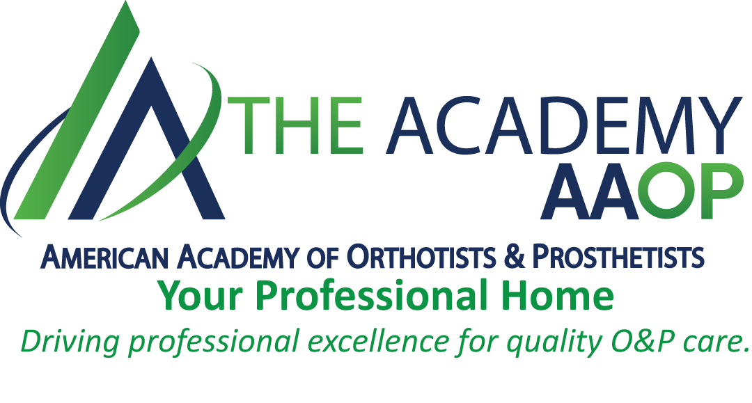 Pennsylvania Chapter of American Academy of Orthotists & Prosthetists